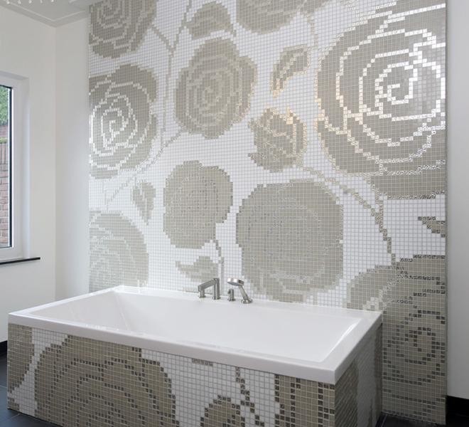 milovito-mozaiek-inspiratie-122