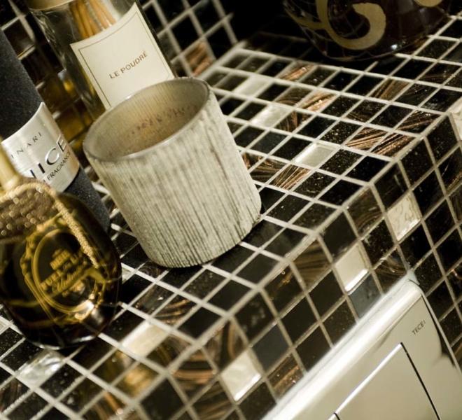 Etten-Leur 07-07-2012Milovito, mozaieken,tbv Excellent.Foto Raphaël Drent.