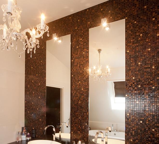 badkamer-met-bruin-goud-mix