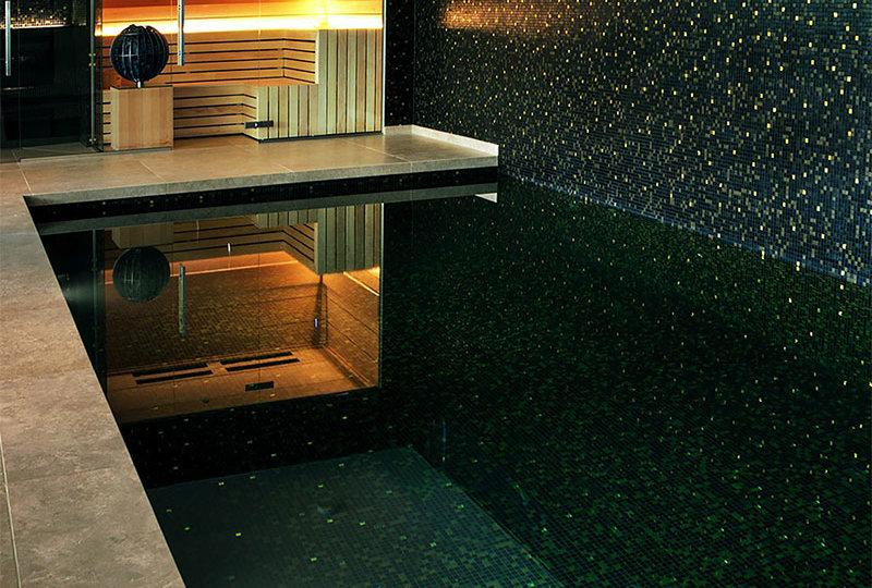 Mozaiek zwembad archieven milovito