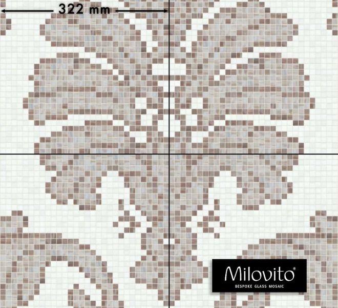 2019-glasmozaiek-patroon-Milovito-Barok-zalm-wit-min