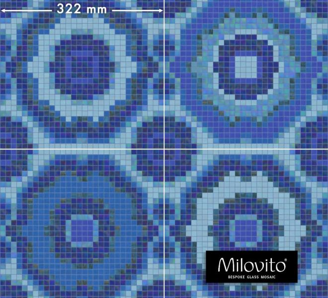 2019-glasmozaiek-patroon-Milovito-Circles-blauw-min